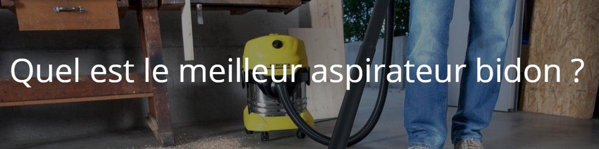 choisir-aspirateur-eau-poussières