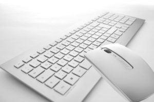 meilleur clavier sans fil