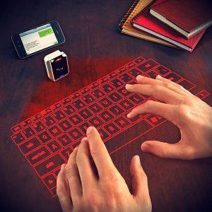 meilleur clavier virtuel