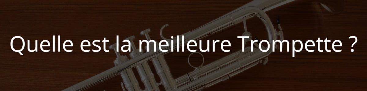 trompette 1