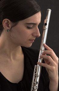 meilleure flûte étudiant