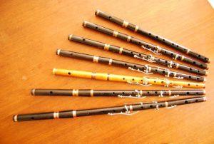 meilleure flûte