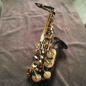 meilleur saxophone