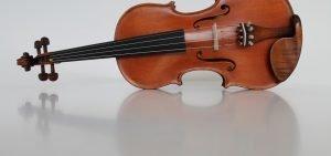 meilleur violon