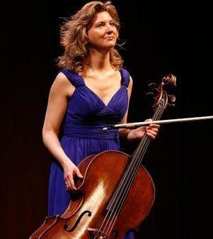 meilleur violoncelle