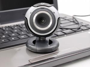 meilleure webcam