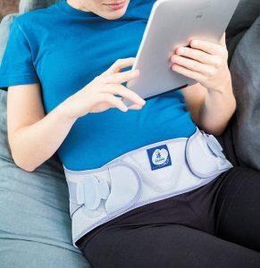 meilleure ceinture de maternité