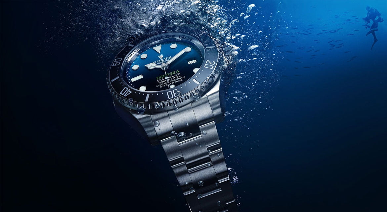 d3194948ca Meilleure montre de plongée - Avis et guide d'achat - Meilleurs Avis ...