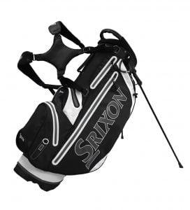 meilleur sac de golf