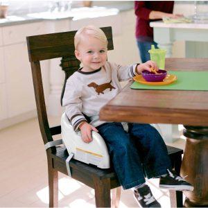 meilleur siège d'appoint de table
