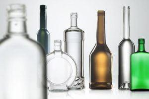 meilleure bouteille en verre
