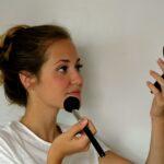 Camille - Passionnée de beauté et coiffures
