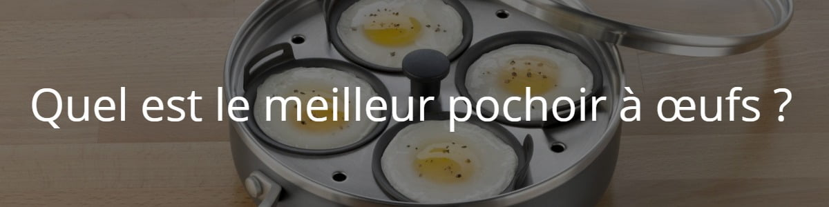 pochoir à œufs