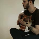 Martin - Fan de musique