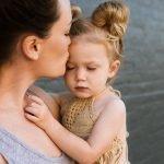 Mathilde - Une maman passionnée