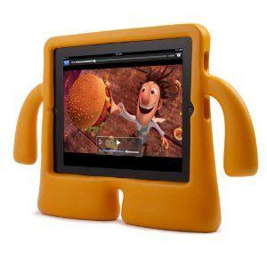 meilleure coque pour enfant ipad mini