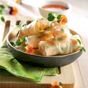 meilleur livre de la cuisine Asiatique