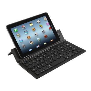 meilleur clavier pour tablette