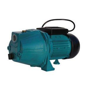 meilleure pompe pour puits