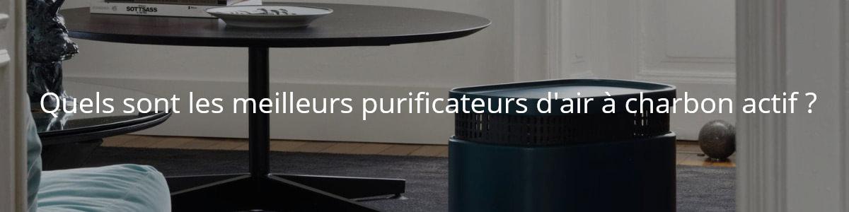 meilleurs purificateurs d 39 air charbon actif avis et. Black Bedroom Furniture Sets. Home Design Ideas