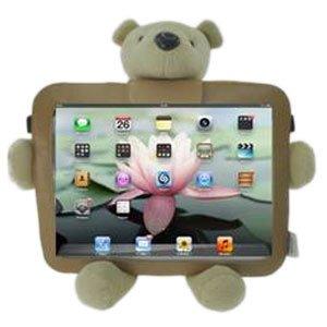 meilleure tablette pour enfant