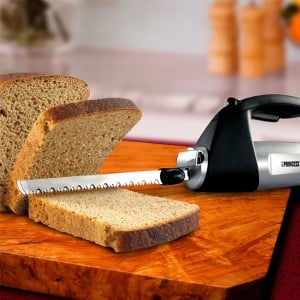 meilleur couteau électrique