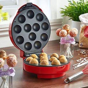 meilleure machine à beignet