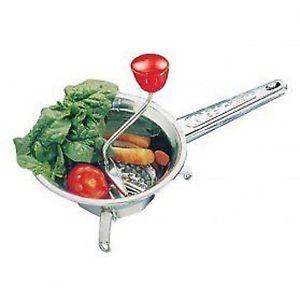 meilleur moulin à légumes