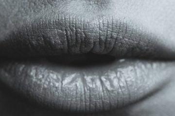 Crème contour des lèvres