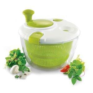 meilleure essoreuse à salade