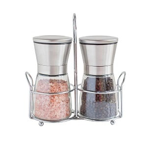 meilleur moulin à sel