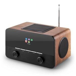 meilleure radio wifi