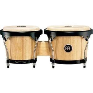meilleur bongo
